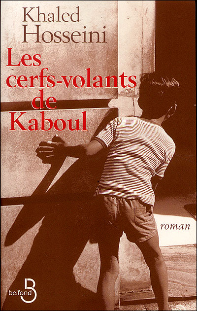 [Hosseini, Khaled] Les cerfs-volants de Kaboul Ea1ed111