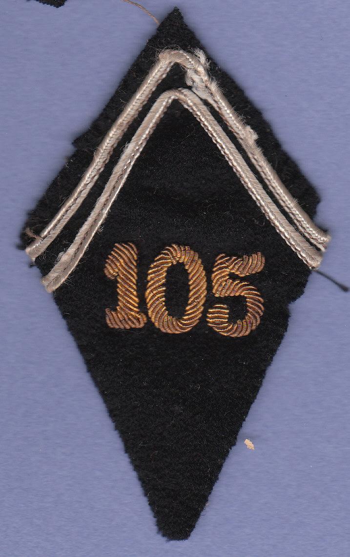 LE COIN DES PATTES DE COL  105ame10