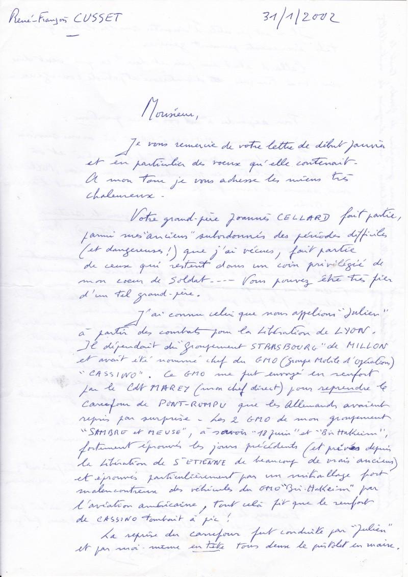 Mon Grand-Père : Joannès CELLARD Img22