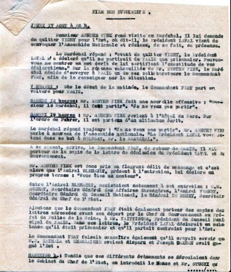 Journal L'AUBE du 20-12-1944 avec annotation sympathique ! Img_0220
