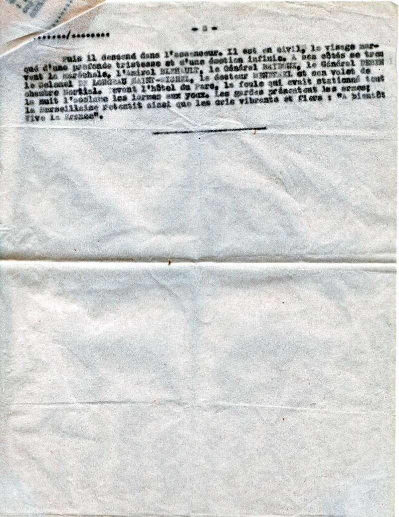 Journal L'AUBE du 20-12-1944 avec annotation sympathique ! Img_0222