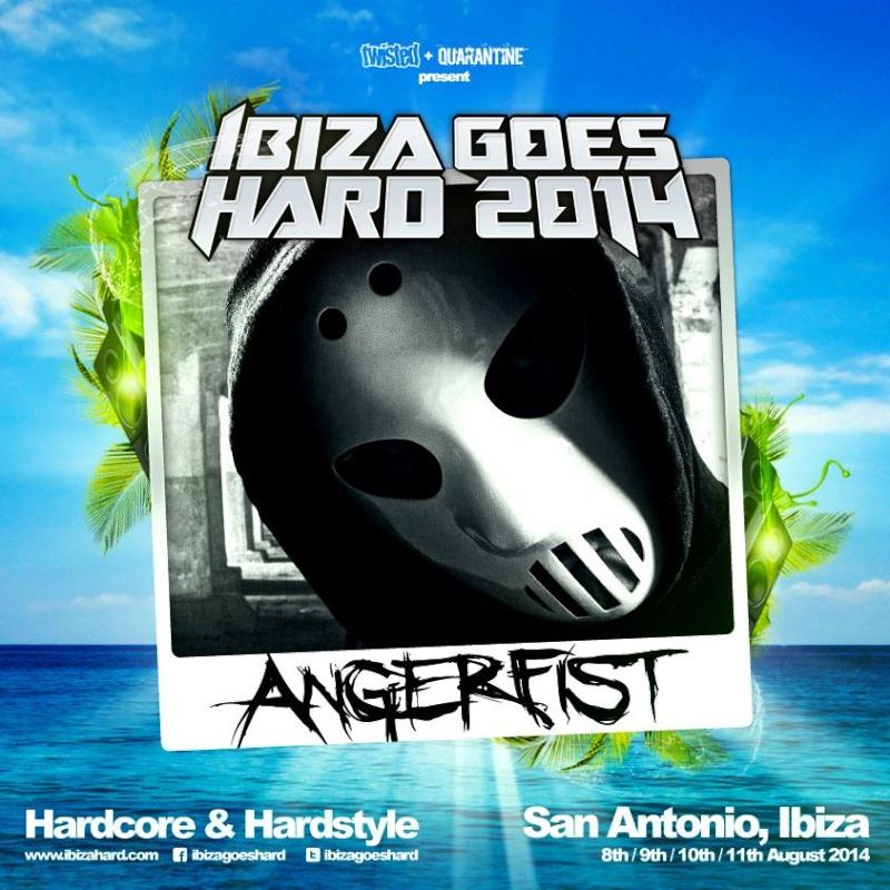 [ Séjour à Ibiza pendant Ibiza Goes Hard - Du 3 au 13 Aout 2014 - Baléares ] Angerf10