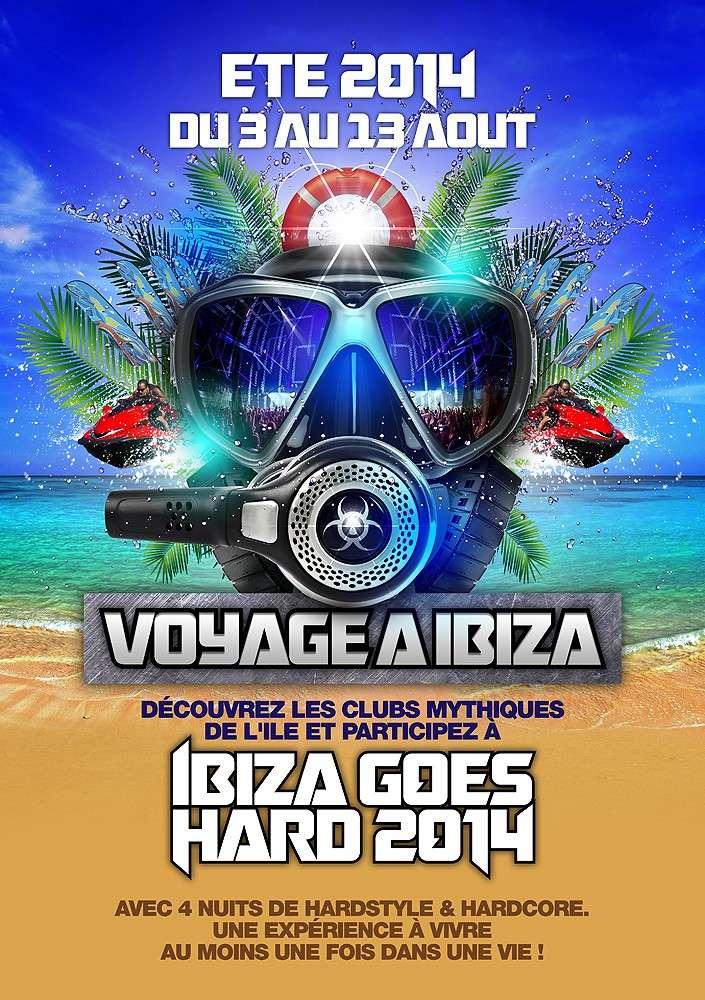 [ Séjour à Ibiza pendant Ibiza Goes Hard - Du 3 au 13 Aout 2014 - Baléares ] Flyer_10