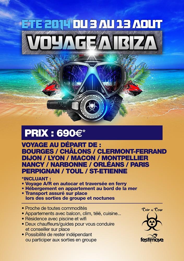 [ Séjour à Ibiza pendant Ibiza Goes Hard - Du 3 au 13 Aout 2014 - Baléares ] Flyer_11