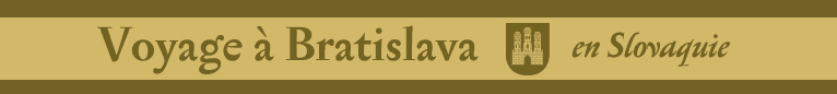 [ TRANSMISSION - 15 Mars 2014 - Slovnaft Arena - Bratislava - Slovaquie ] Header10