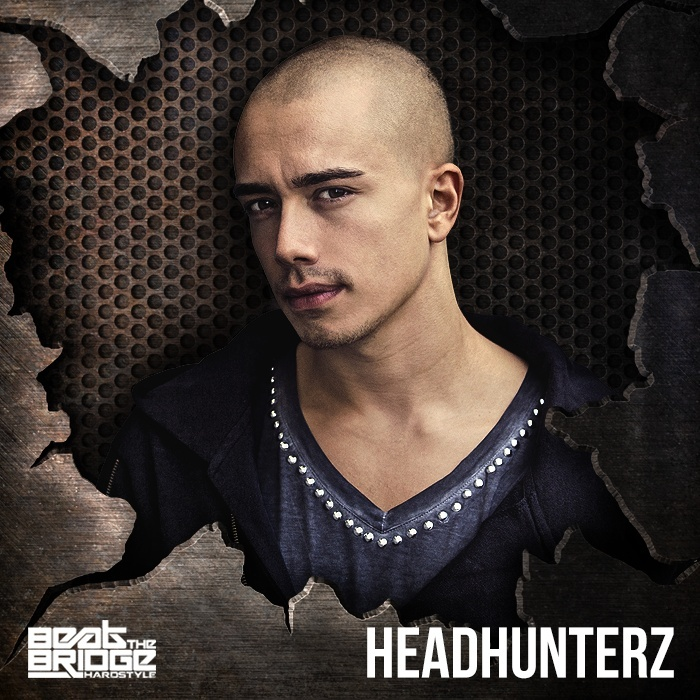 [ BEATS THE BRIDGE - KINGSDAY - 26/04/2014 - John Frost Bridge - Arnhem (NL) ] Hhz10