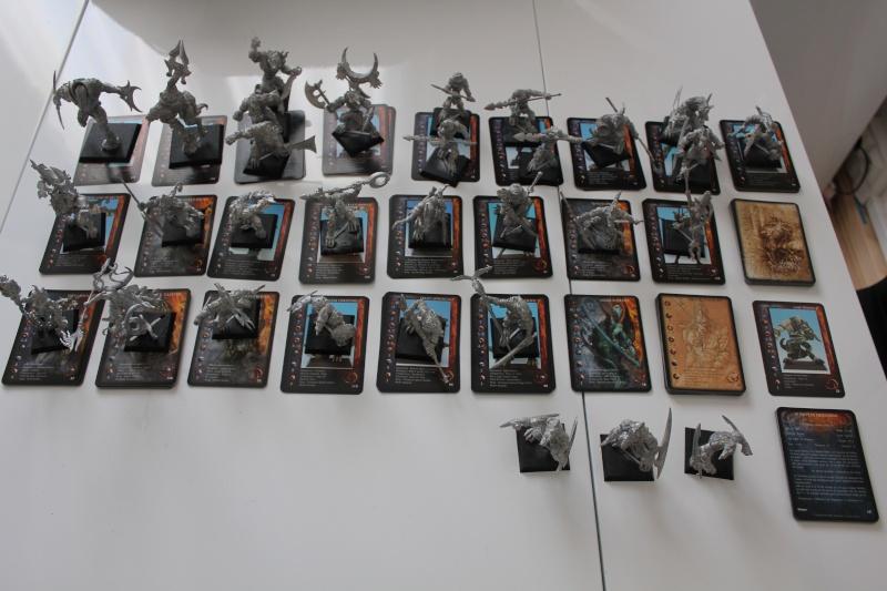 (vente) armée Wolfen non peinte Img_4614