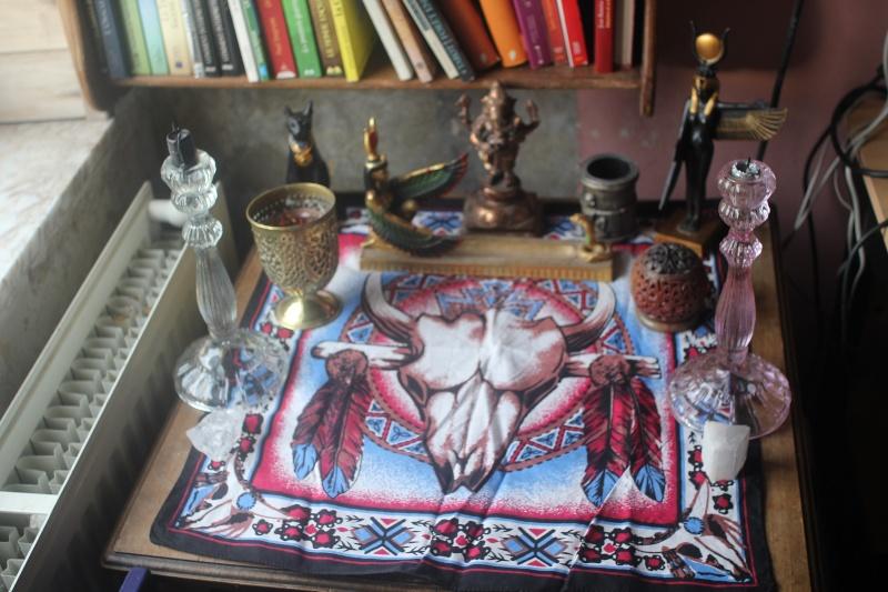 Votre ou vos autels Img_4111