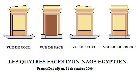 Votre ou vos autels Naoseg10