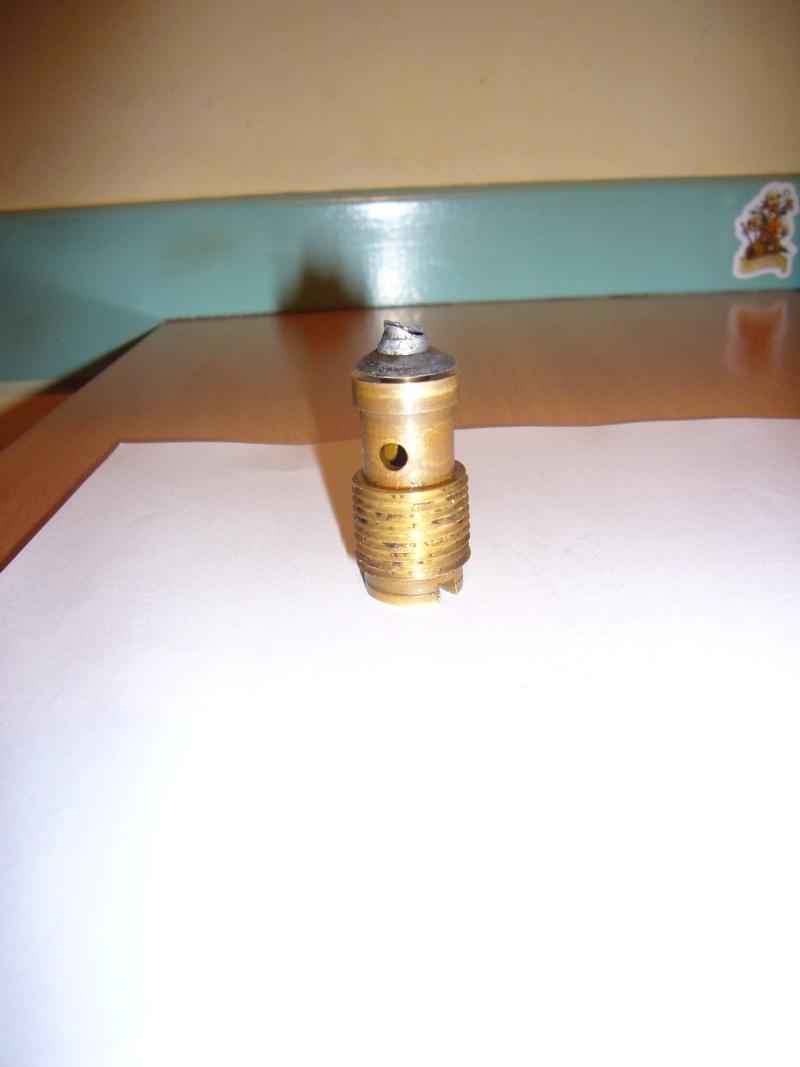 pressoir hydraulique garnier 00210