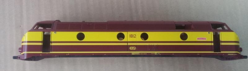 Les 1800 CFL de B-Models - News - Page 4 1812b_10