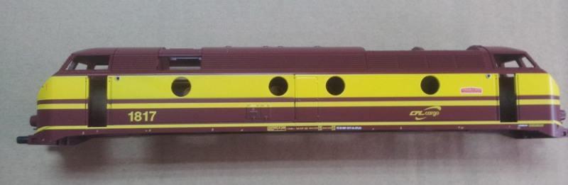 Les 1800 CFL de B-Models - News - Page 4 1817b_10