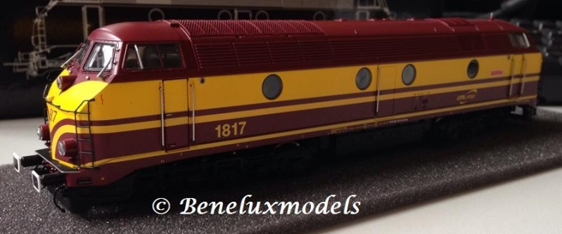 Les 1800 CFL de B-Models - News - Page 5 19788210