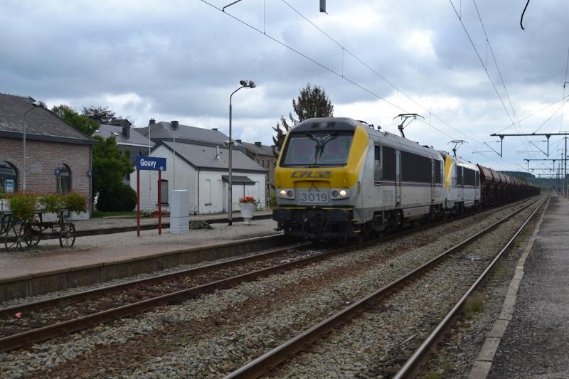 Photos prises en gare de Gouvy  Dsc_0210