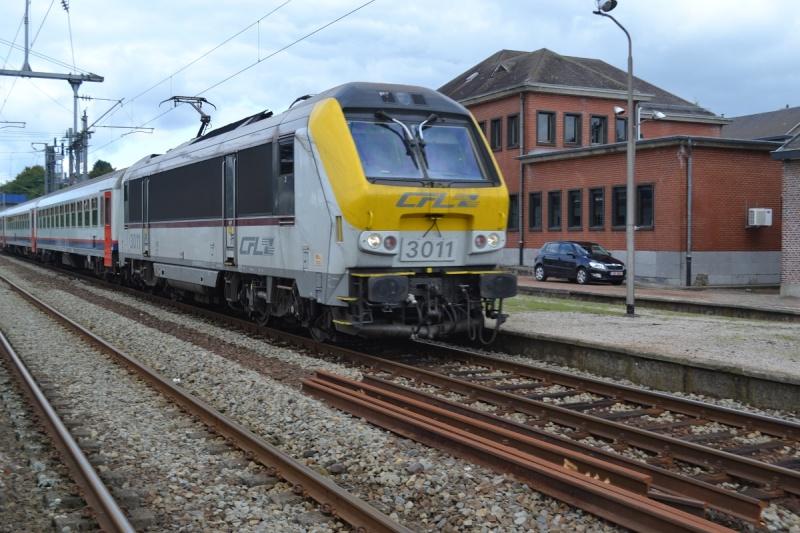 Photos prises en gare de Gouvy  Dsc_0211