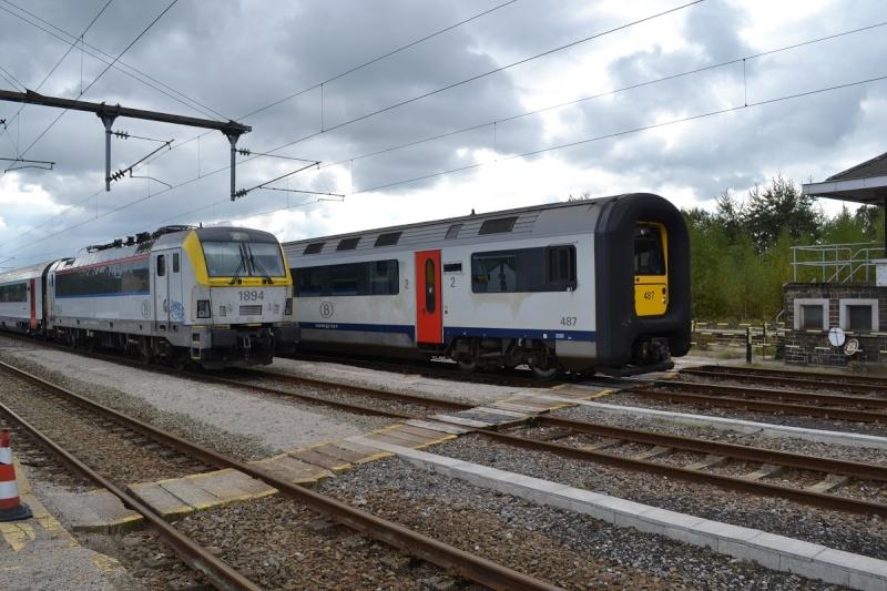 Photos prises en gare de Gouvy  Dsc_0212