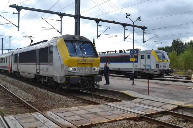 Photos prises en gare de Gouvy  Dsc_0213