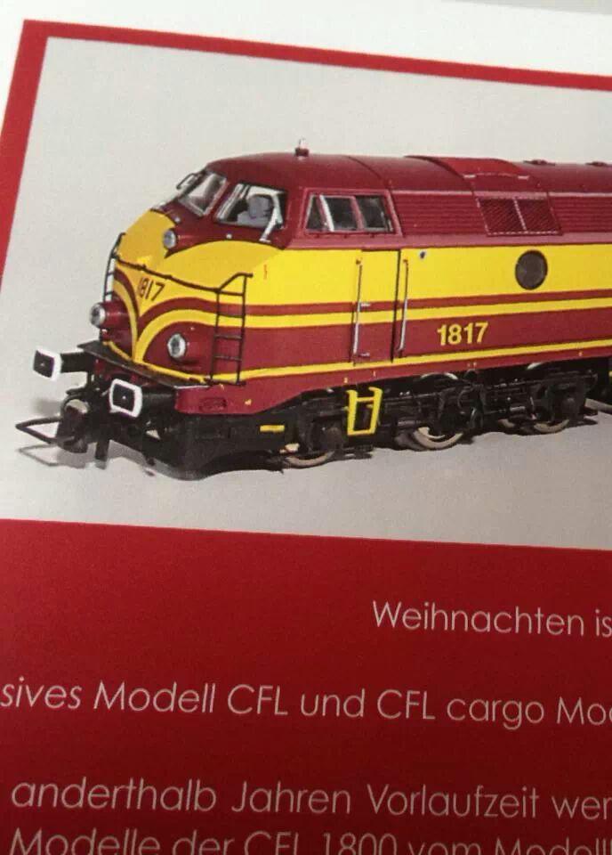 Les 1800 CFL de B-Models - News - Page 4 Img_5710