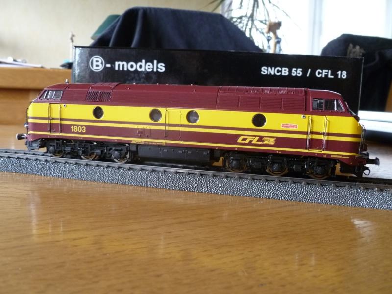 Les 1800 CFL de B-Models - News - Page 6 P1040310