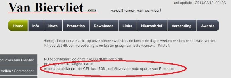 Les 1800 CFL de B-Models - News - Page 5 Sans_t10