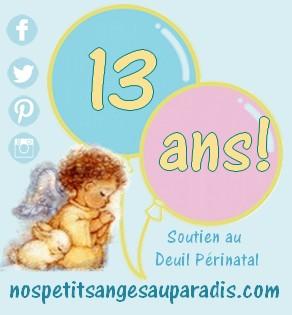 """""""NOS PETITS ANGES AU PARADIS"""" a 13 ans! 13_ans10"""