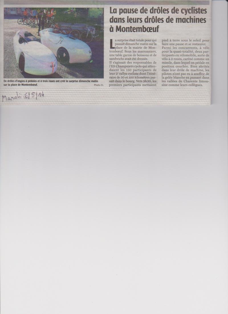 - Le vélomobile dans les médias - Page 3 Cl2_bm10