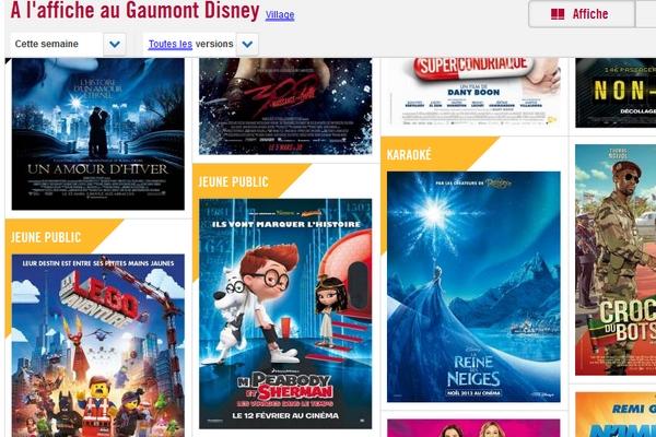 La Reine des Neiges  - Version Karaoké [Walt Disney - 2014] - Page 6 Sans_t12