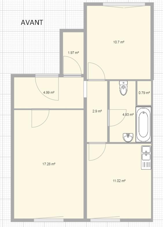 Vos avis pour la finalisation de mon appartement Plan_a10