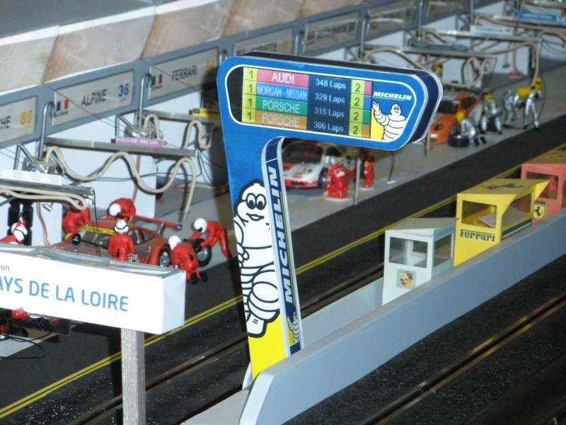 24H de slot du Mans 2013 Tour_m10