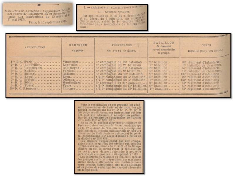 Journal officiel du 13 septembre 1913 Jo_du_10