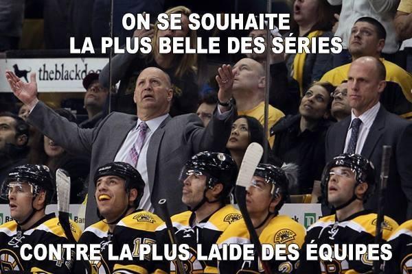 Série Habs vs Bruins  - Page 2 10155410