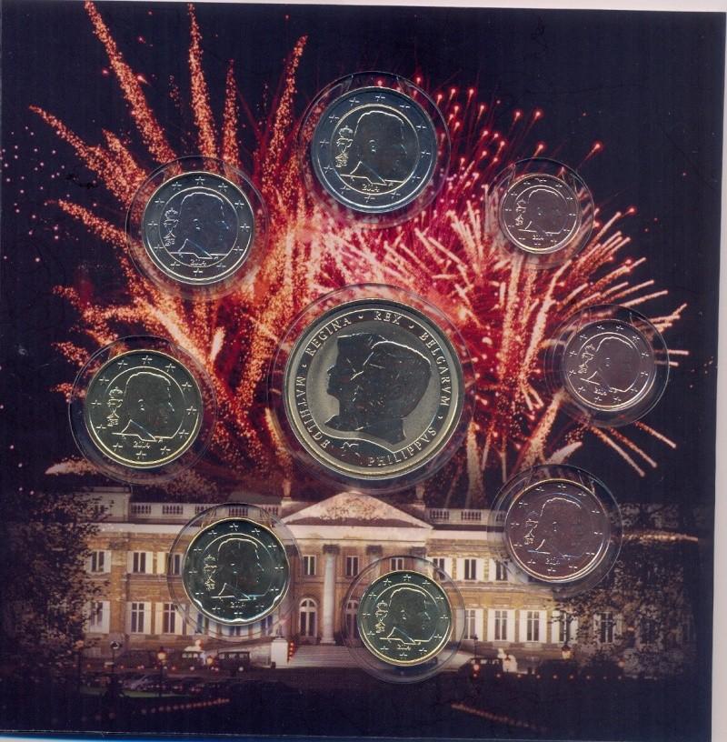 Euro Coffret Annuel Belge Bu_phi10