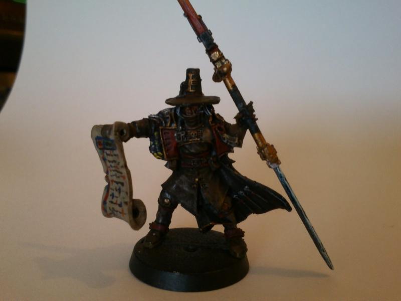 Flotte de l'inquisiteur Valinor et ses copain  - Page 2 Dsc_0010