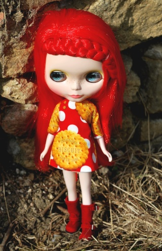 Mes grandes: Mafalda CIO Dsc_0315