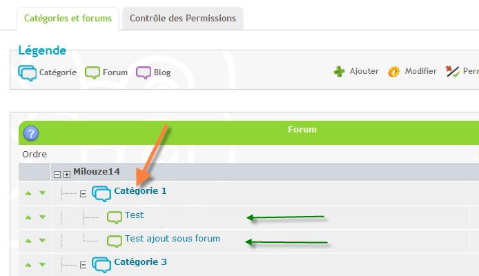 [PHPBB2] Supprimer les colonnes sujets messages et derniers messages des sous forums 1101