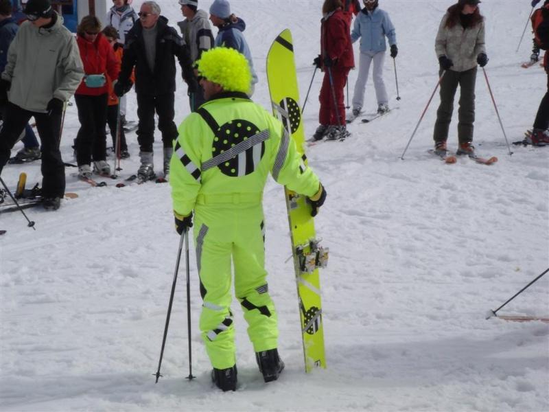 Pouvoir d'achat et ski Dsc00210