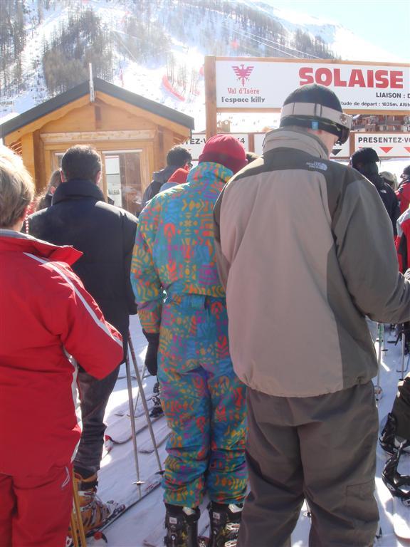 Pouvoir d'achat et ski Dsc06110