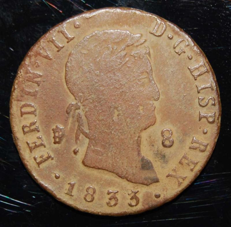 Fernando VII Imagen28