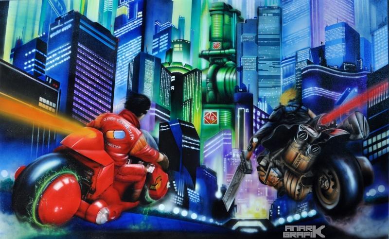Anark Grafik -  Game Cube Metroid Prime terminée , plein de photos !!! - Page 12 1dsc_010