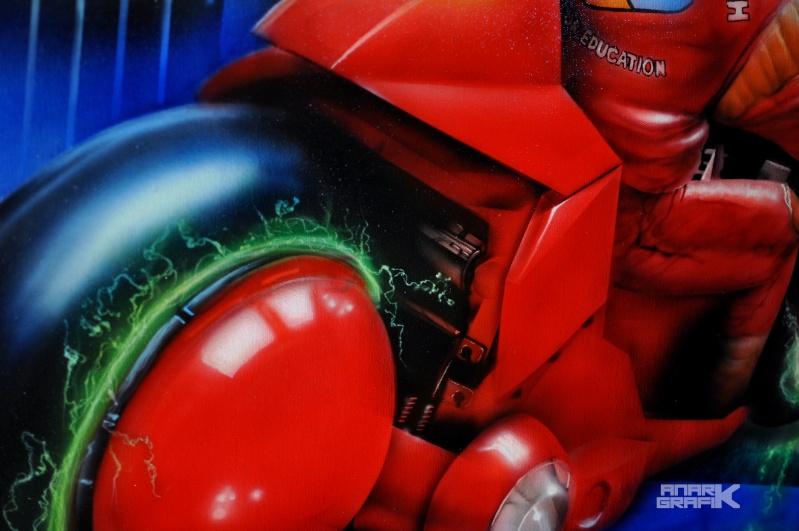 Anark Grafik -  Game Cube Metroid Prime terminée , plein de photos !!! - Page 12 3dsc_010