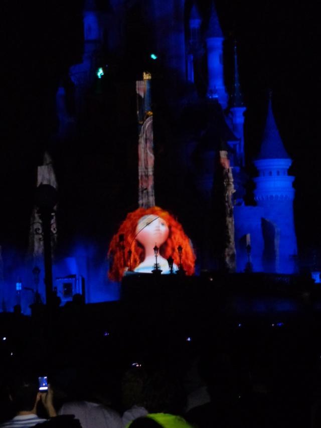 Mandy in Neverland [Mise à jour : Séjour du 23 au 25 novembre 2013 au Kyriad et Sequoia Lodge] Séjour spécial La Belle et la Bête + Noël Enchanté Disney - page 4 - Page 2 Dsc00213
