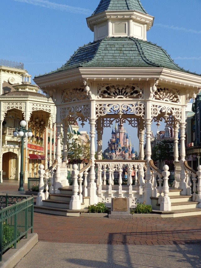 Mandy in Neverland [Mise à jour : Séjour du 23 au 25 novembre 2013 au Kyriad et Sequoia Lodge] Séjour spécial La Belle et la Bête + Noël Enchanté Disney - page 4 - Page 2 Dsc00217