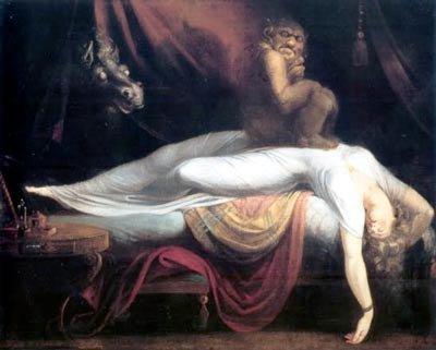 Paralysie du sommeil 25586610