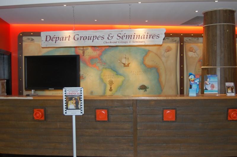 {partenaire} l'Hôtel Algonquin Explorers disney - Page 4 Dsc_0135