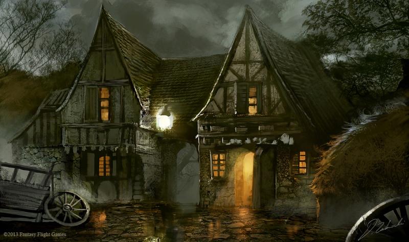 Prologue : En route pour les dungeons !  03_la_10