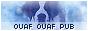 Règlement du forum \!/ A lire obligatoirement \!/ - Page 3 Logo8810