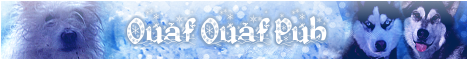 Ouaf ouaf pub - Page 5 Logo_411
