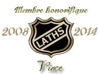 Absence quelques jours Vince110