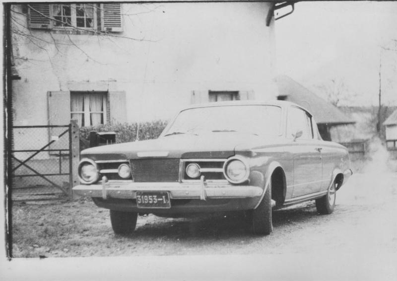 AVANT, APRES CORVETTE 1972. Dodge_10