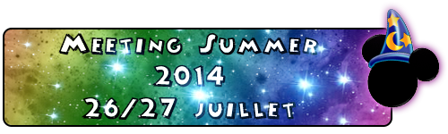 Toutes les Infos sur notre Meeting d'Eté DFC  (26-27 juillet 2014) - Page 5 Meetin13